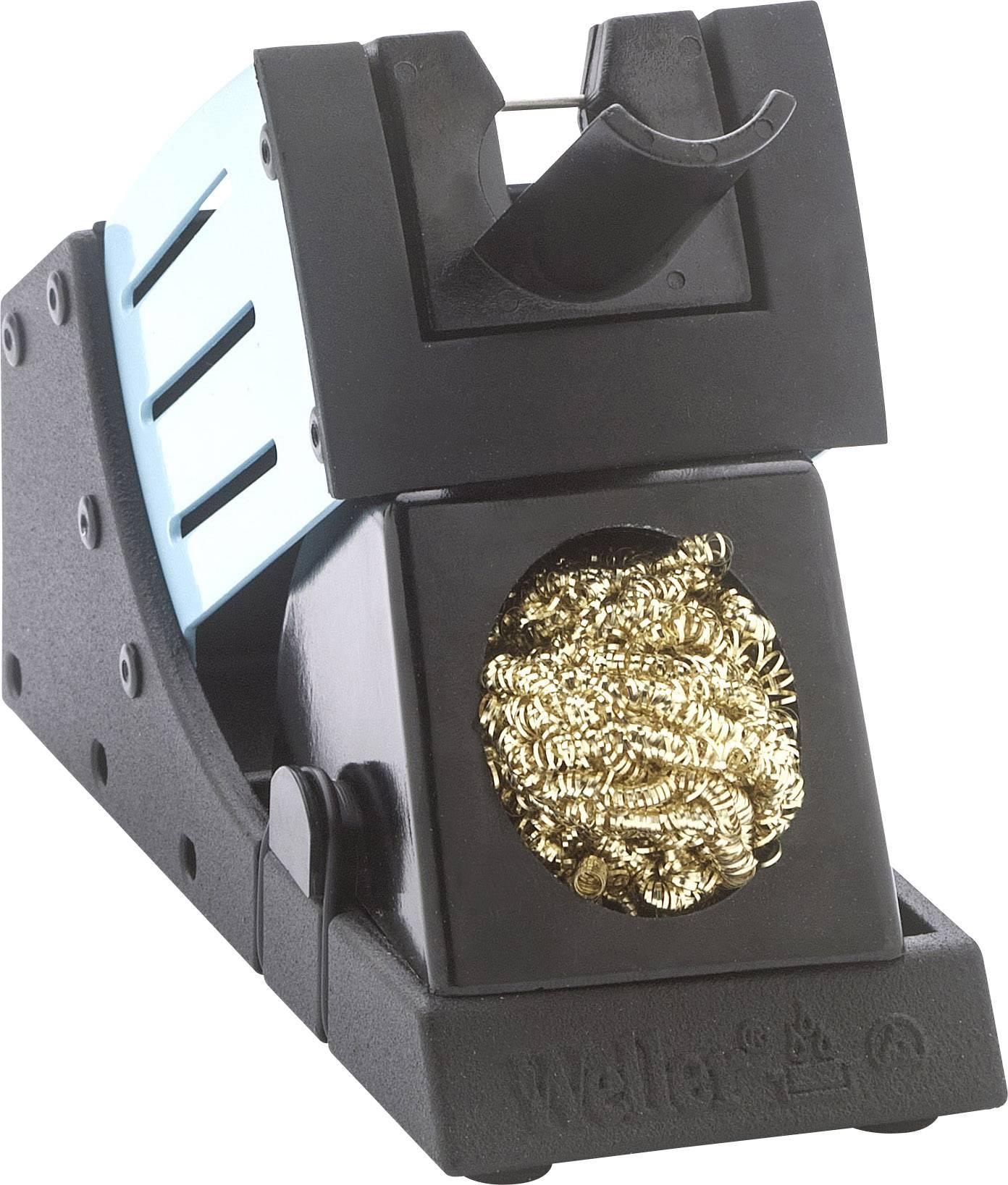 Odkládací bezpečnostní stojánek Weller WDH 10 T0051512199