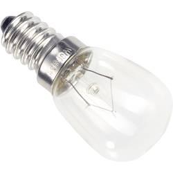Žárovka hruška Barthelme 00982425, 24 V, 25 W, 1 ks