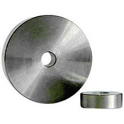 Zotrvačník Netter Vibration SM 8-2 menovit.frekvencia (pri 6 baroch) 2080 Hz, odstred.sila (6 barov) 50 N, 0.21 cm/kg