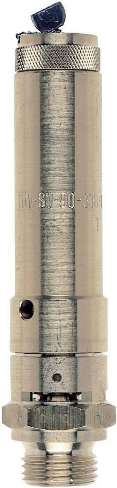 Bezpečnostný ventil Norgren 4440310