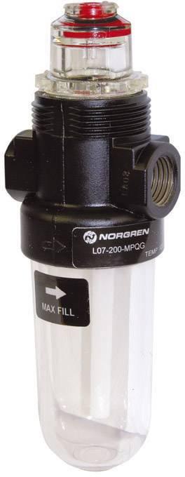 """Mlhová maznice Norgren L07-100-MPQG, 1/8"""", 10 bar"""