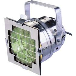 Reflektor PAR 56 Short, leštený hliník