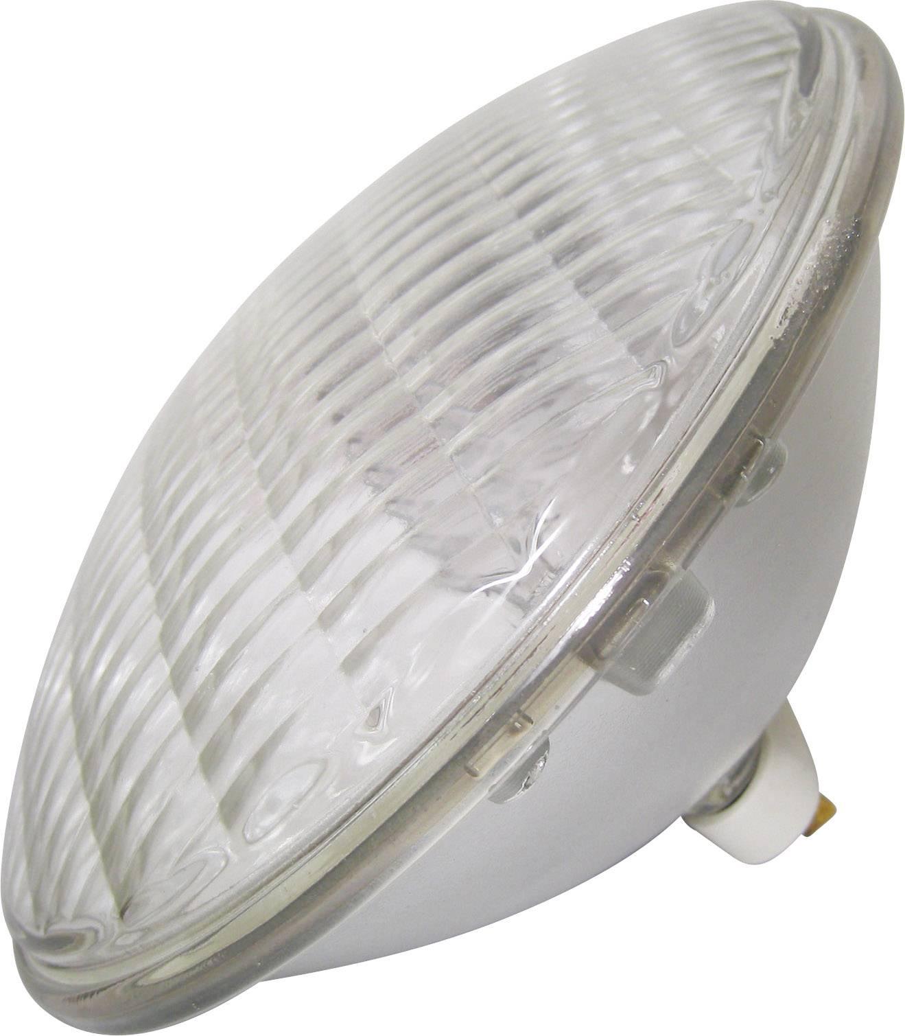 Reflektorová žiarovka PAR 56, GX16d, 300 W, typ flood