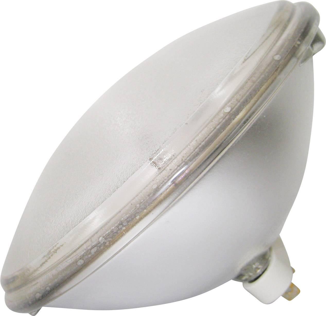 Reflektorová žiarovka PAR 56, GX16d, 300 W, typ spot
