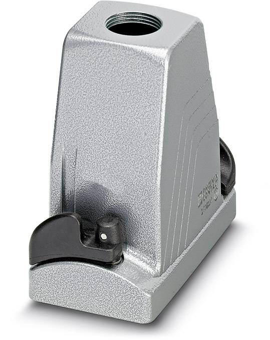 Pouzdro HC-B 6-TMB-100/O1STM25G-STA Phoenix Contact 1604230 10 ks
