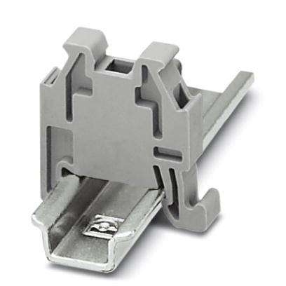 End clamp CLIPFIX 15 Phoenix Contact CLIPFIX 15 3022263, 50 ks