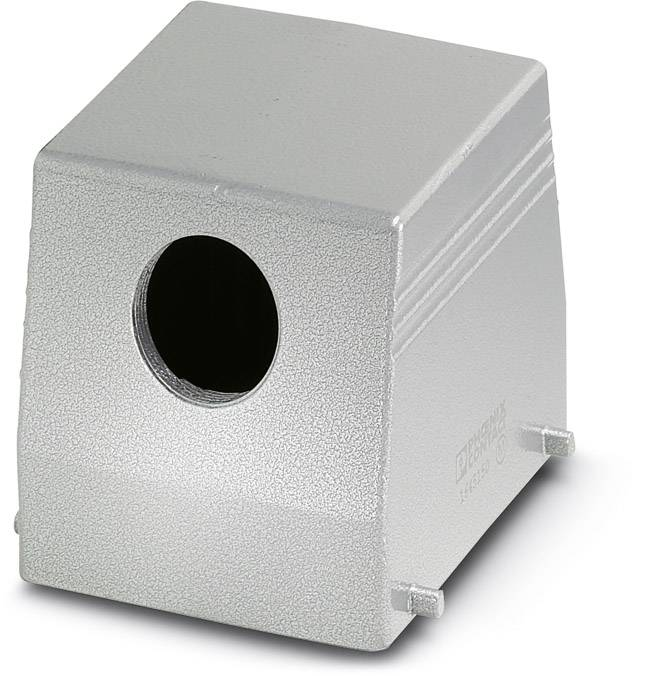 Pouzdro HC-B 32-TFQ-80/O1STM32S 1645150 Phoenix Contact 10 ks