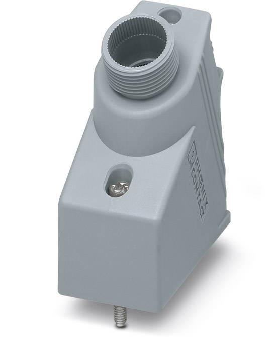 Pouzdro VC-K-T1-Z Phoenix Contact 1852930 5 ks