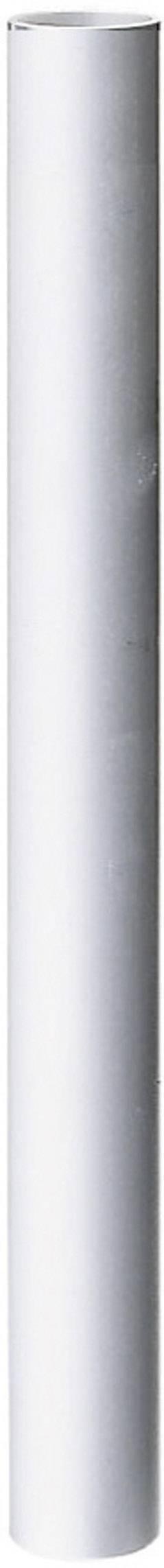 Signalizačný systém s hliníkovou rúrkou Werma Signaltechnik 975.845.10 KombiSIGN 70