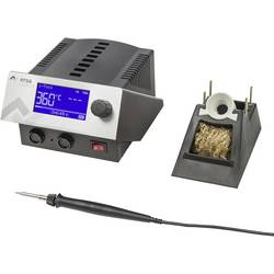 Pájecí stanice Ersa i-CON 2 - i-Tool IC2200V, digitální, 120 W, +150 do +450 °C