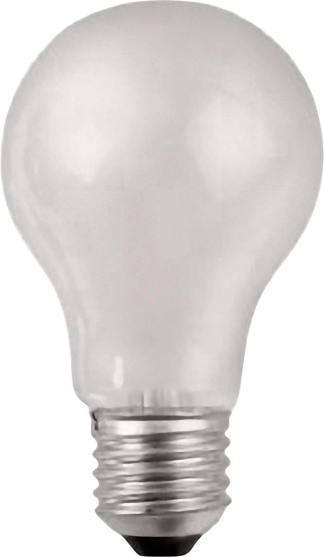 Signalizačný systém - žiarovka Werma Signaltechnik E27 25 W 24 V Signalleuchte 890