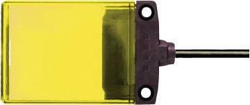 Signalizačné osvetlenie LED Idec LH1D-H2HQ4C30Y, 24 V/DC, 24 V/AC, žltá