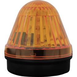 Signální osvětlení LED ComPro Blitzleuchte BL50 2F, 24 V/DC, 24 V/AC, žlutá