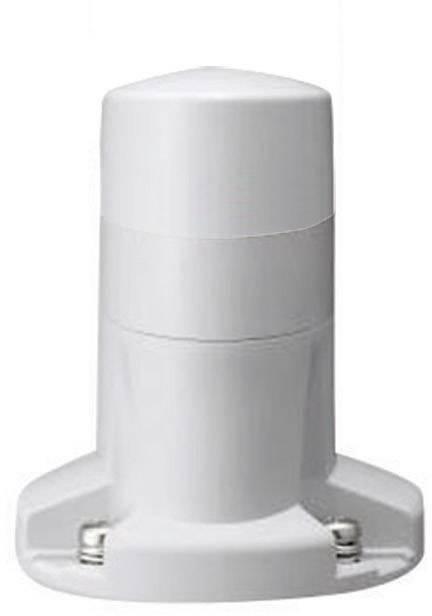 Signalizačný systém - montážna sada Idec LD6A-0DZQW