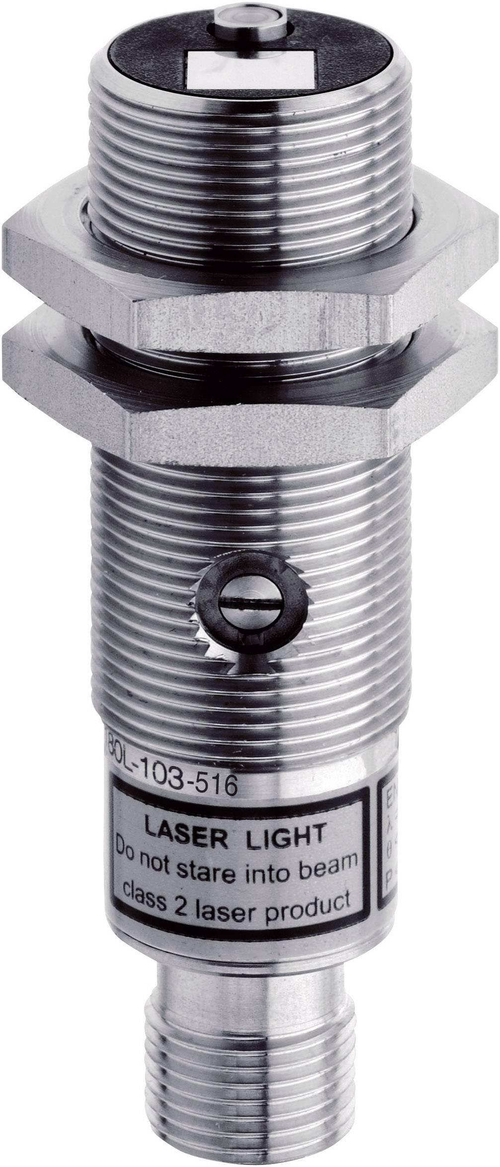 Contrinex LTS-1180L-103-516