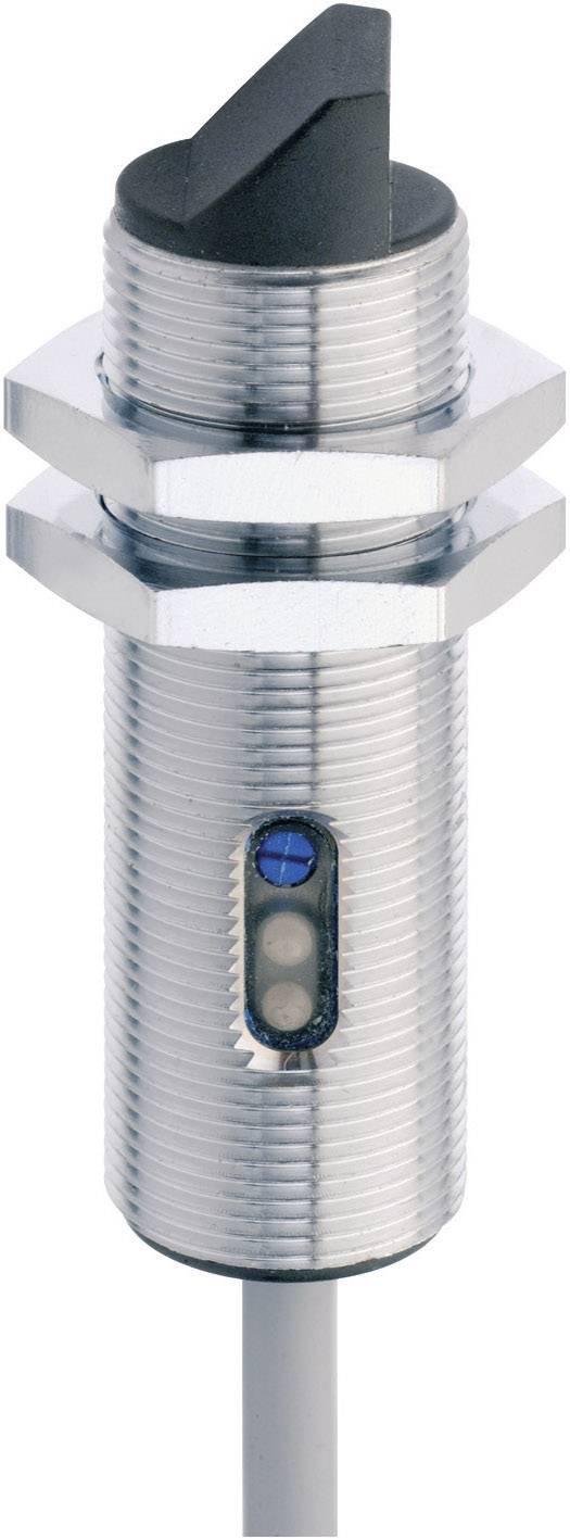 Contrinex LTK-1180W-103