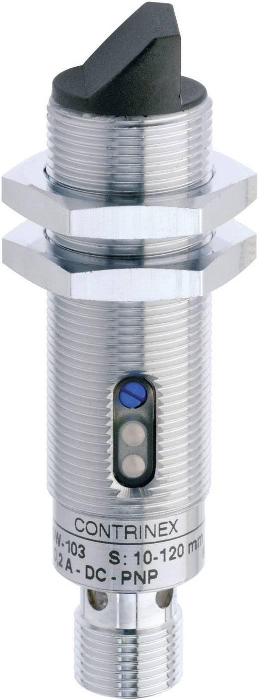 Contrinex LTS-1180W-103