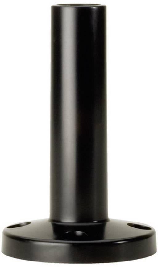Signalizační systém - stojan ComPro CO ST Vhodné pro řadu (signální technika) signalizační prvek řady CO ST40, signalizační prvek řady CO ST70