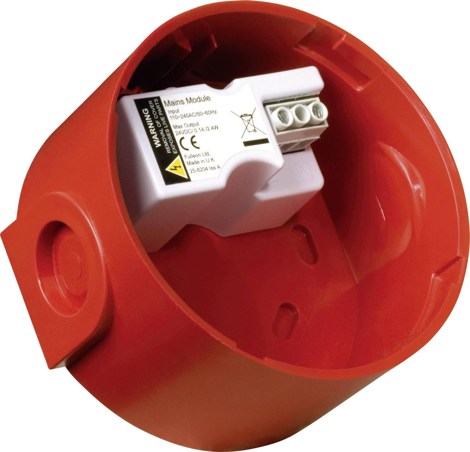 Příslušenství pro generátor signálu (Compro)