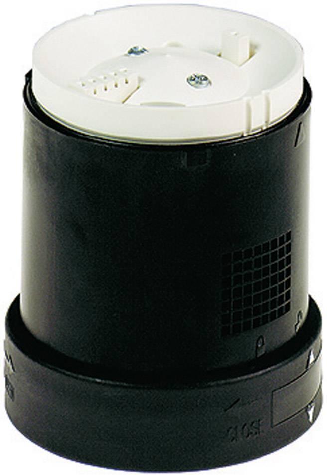 Signalizační siréna Schneider Electric XVBC9B, černá, stálý tón, pulzní tón