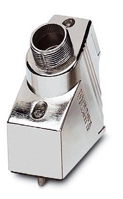 Pouzdro VC-MEMV-T2-Z Phoenix Contact 1853337 5 ks