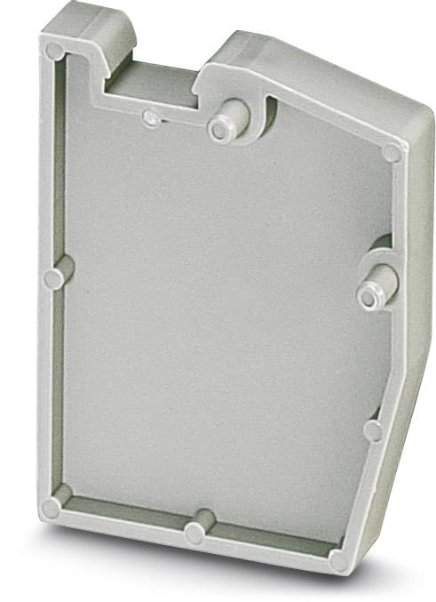 Spacer plate DP-HDFK 10/5,5 Phoenix Contact 50 ks