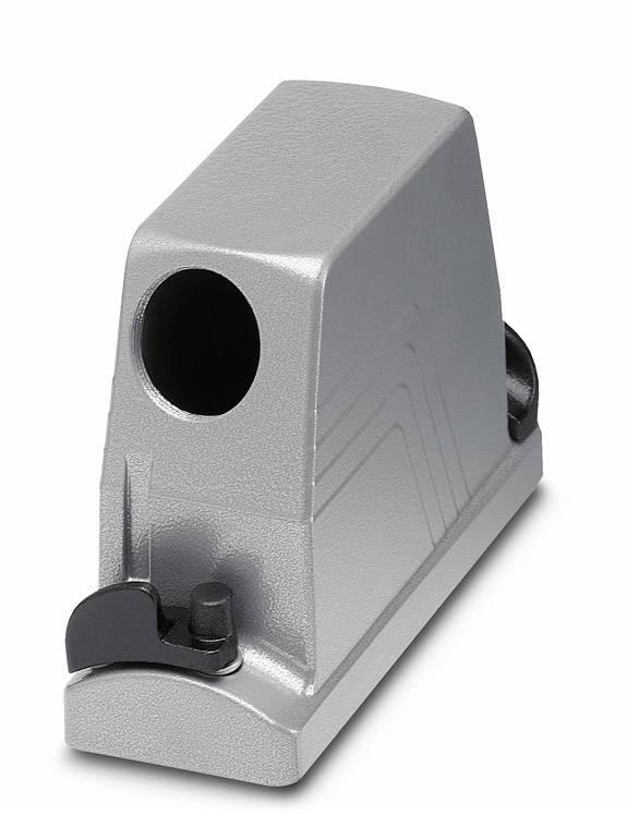 Pouzdro HC-B 16-TMB-100/O1STM40S-STA Phoenix Contact 1604502 10 ks