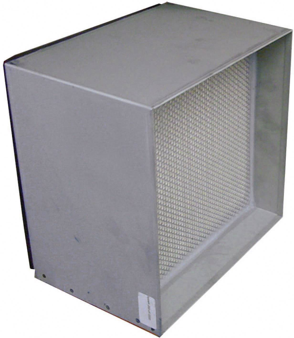 Kombinovaný filter Ersa 3CA09