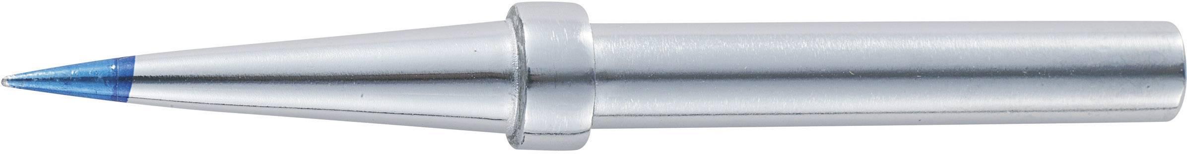 Spájkovací hrot ceruzková forma TOOLCRAFT KKT-5.6B, velikost hrotu 5.6 mm, 1 ks
