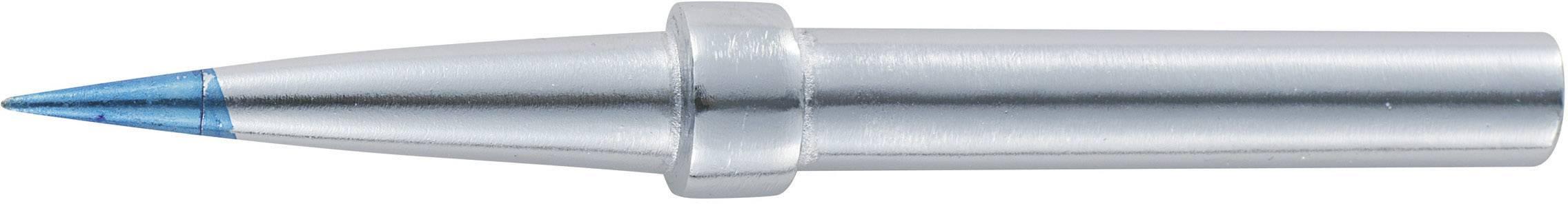 Spájkovací hrot ceruzková forma TOOLCRAFT KKT-5BB, velikost hrotu 5 mm, 1 ks
