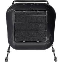 Odsávač spájkovacích splodín Toolcraft ZD-153, 230 V/AC
