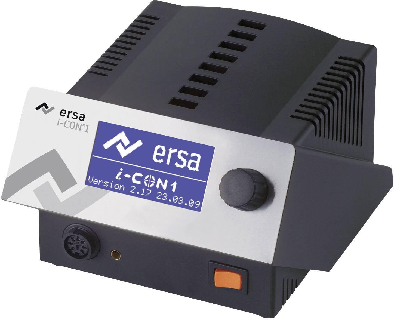 Napájacia elektronická stanica ERSA i-CON 1, 220 - 240 V/AC