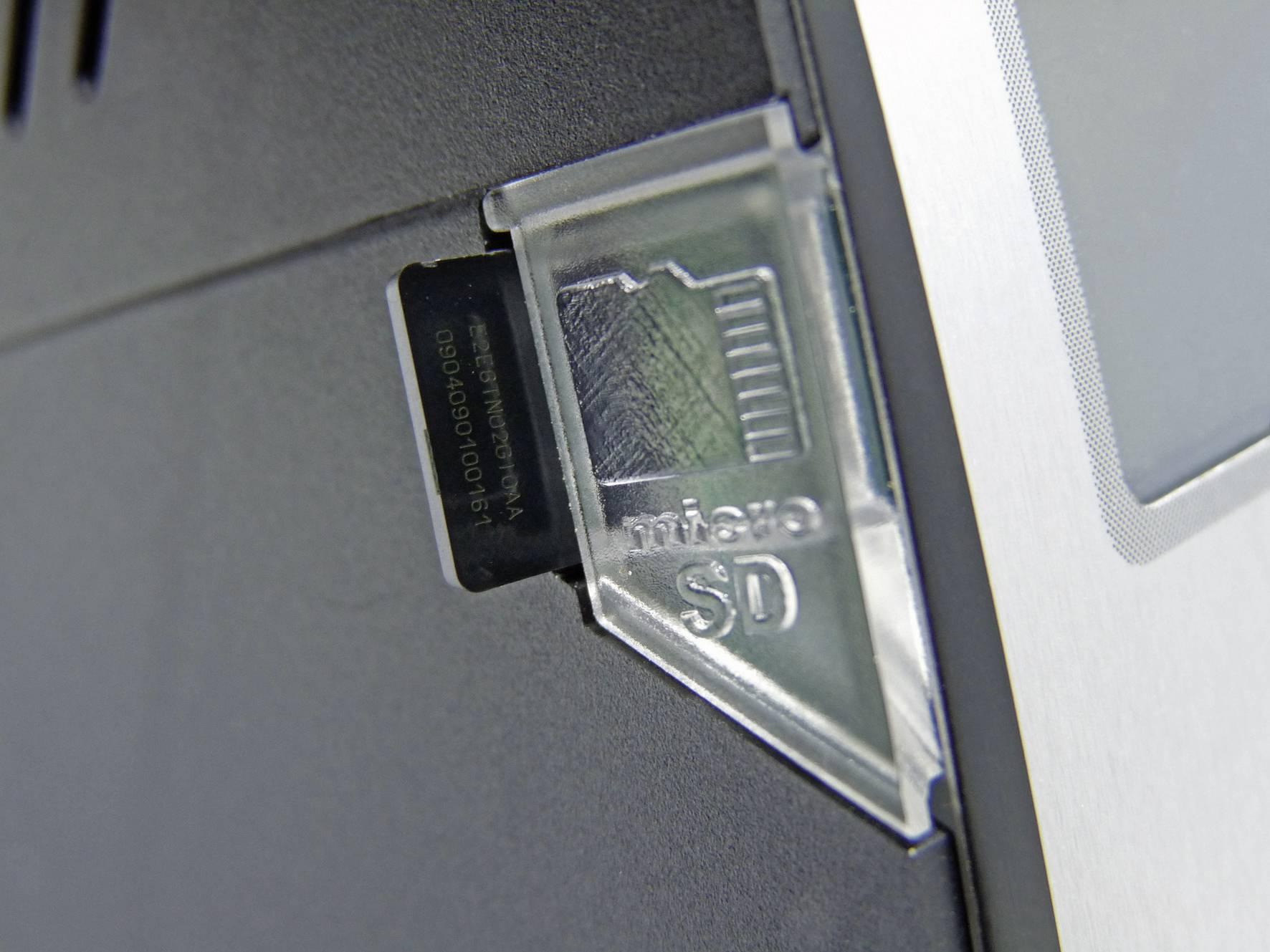 Spájkovacia stanica Ersa 0IC1200A, digitálne/y, 80 W, +150 do +450 °C