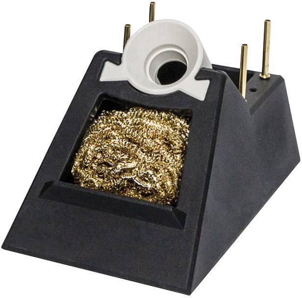 Antistatický odkládací stojan Ersa i-Con 0A50