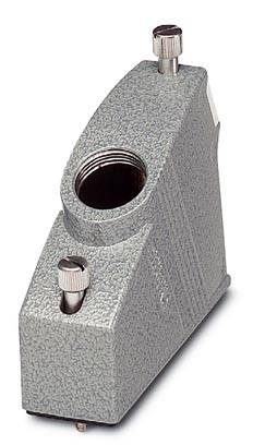 Pouzdro VC-MP-T2-R-M25 Phoenix Contact 1886647 5 ks