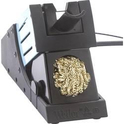 Odkládací bezpečnostní stojánek Weller WDH 10T T0051516199