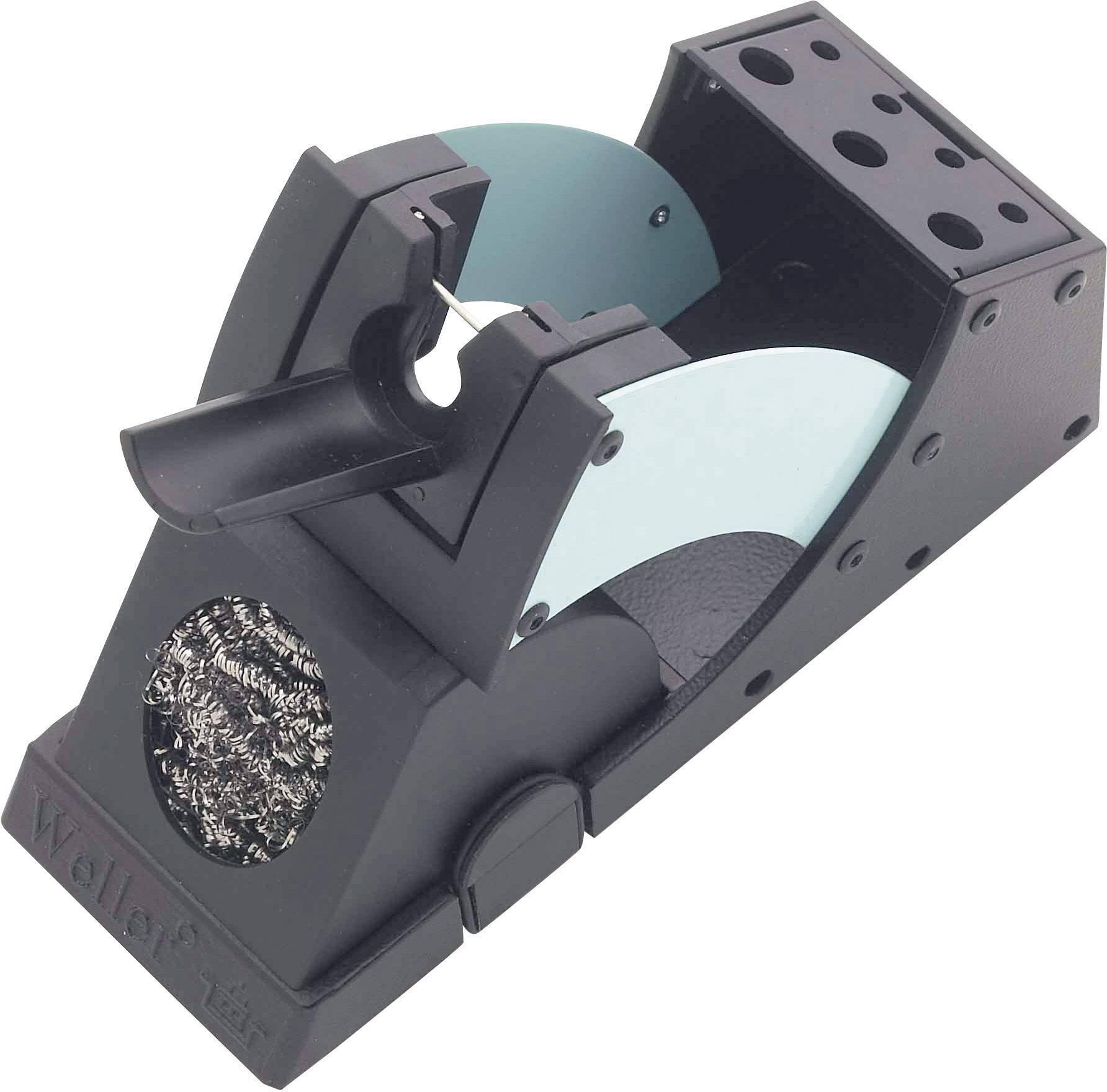 Drôtenka na čistenie hrotov Weller Professional WDC 2 Dry Cleaner T0051512599