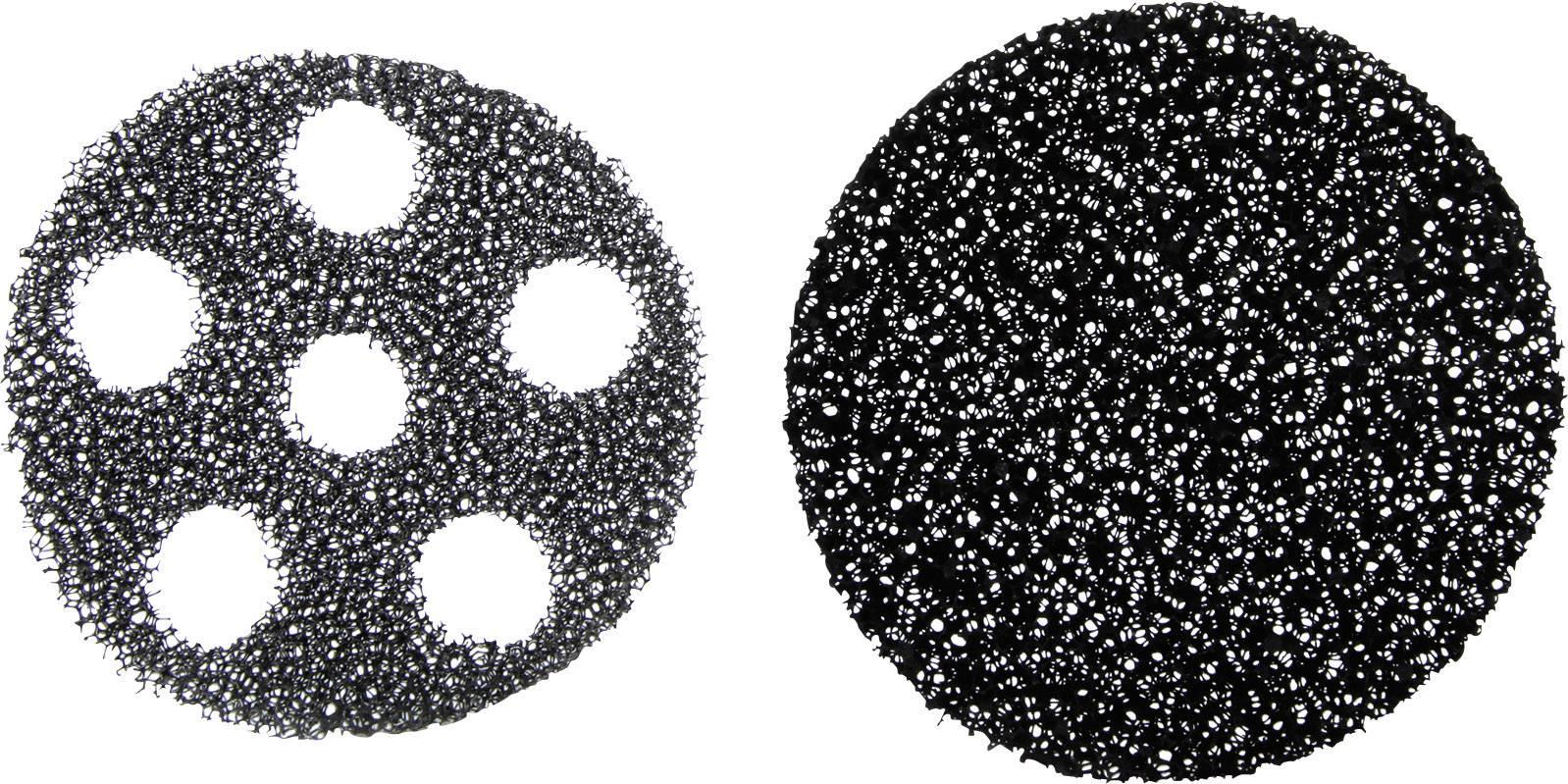 Predradený a hlavný filter Edsyn XF01