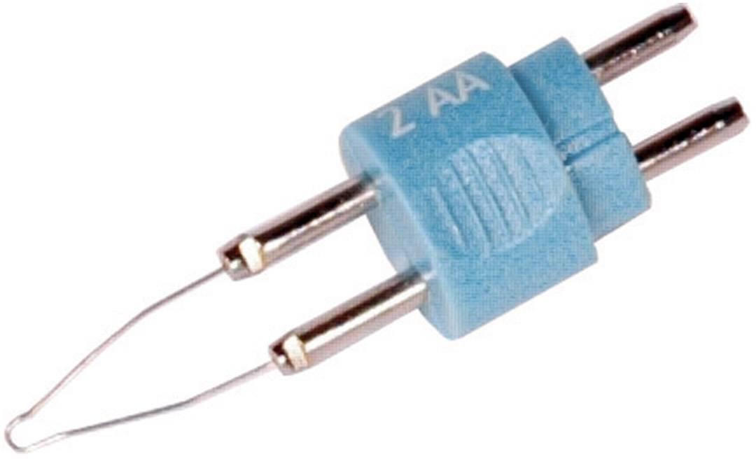 Mobilní řezačka Star Tec 3v1 Multi Tool 4AA ST 106, 6 V, 15,5 W, 300 až 500 °C