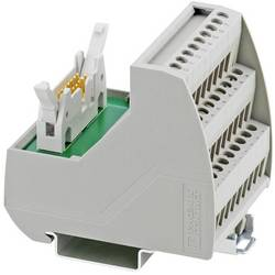 Pasivní modul Phoenix Contact VIP-3/SC/FLK14/8IM/PLC, 1 ks