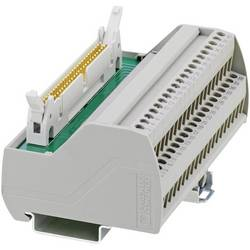 Modul rozhraní Phoenix Contact VIP-2/SC/FLK50/S7/A-S400, 1 ks