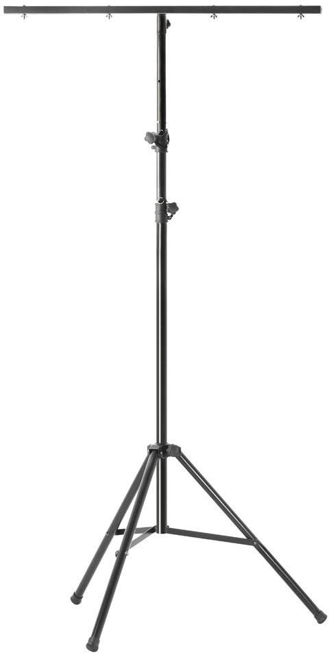 Stativ na osvětlení SLTS016