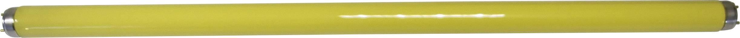 Žiarivka 18 W, 60 cm, 18 W, žltá, 1 ks