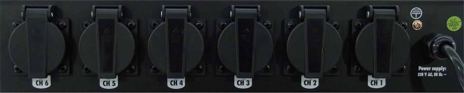 """48,3 cm (19"""")-Board"""
