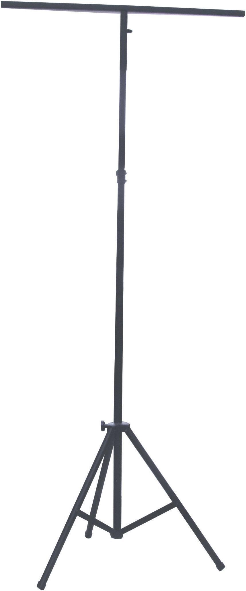 Stativ na osvětlení STV-40A