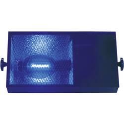 UV reflektor Eurolite, 400 W, flood