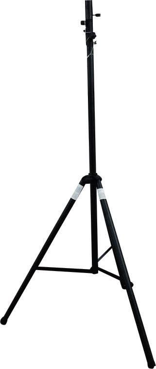Stativ na osvětlení Eurolite STV-40-WOT