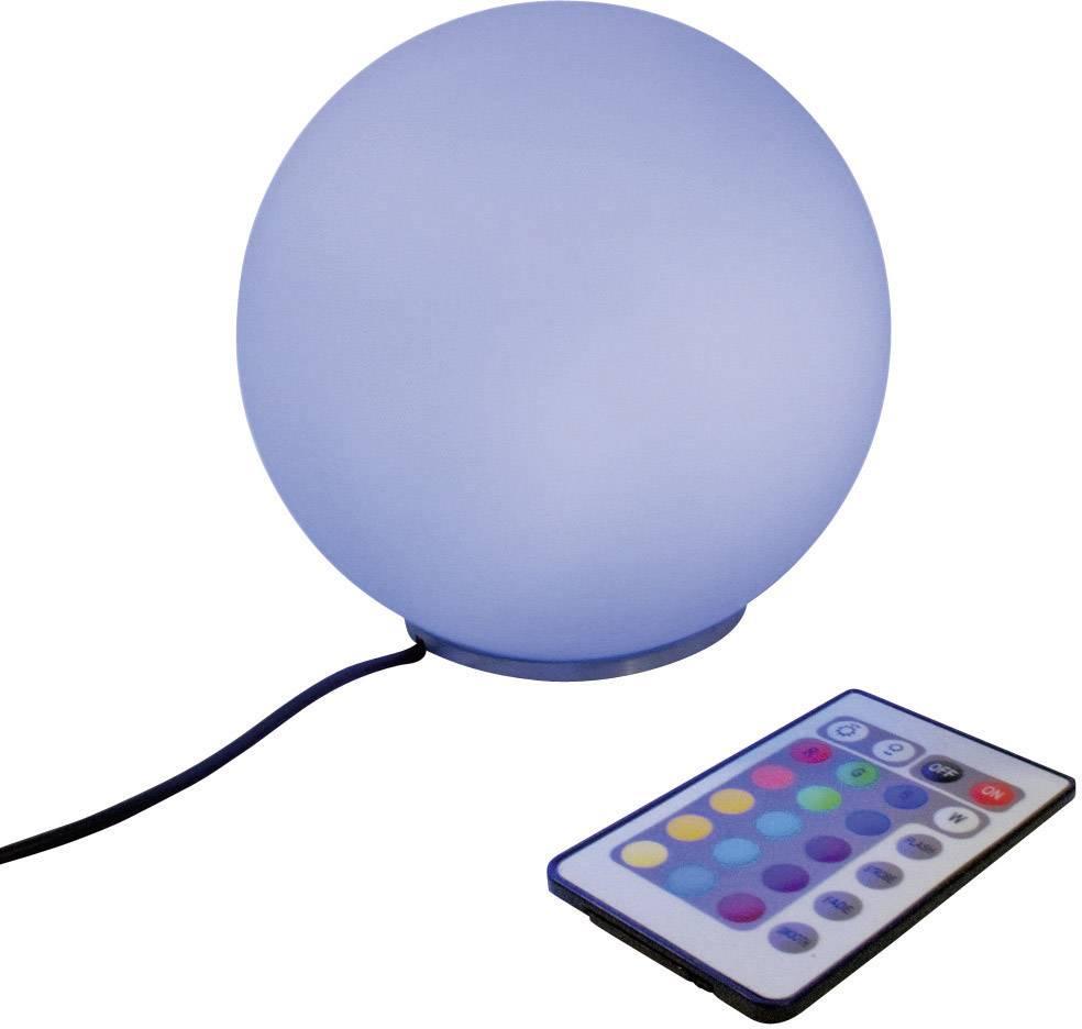 Dekoračné LED svetlo