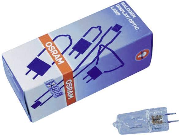 Žiarovka Osram 230 V/300 W, GX6.35