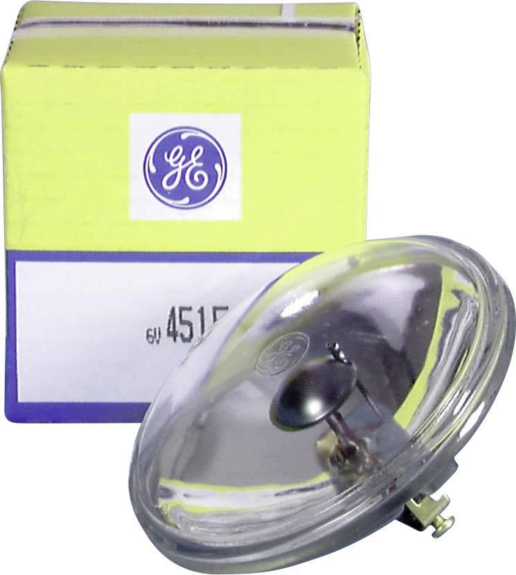 Bodová žiarovka GE PAR 36, G5.3, 30 W